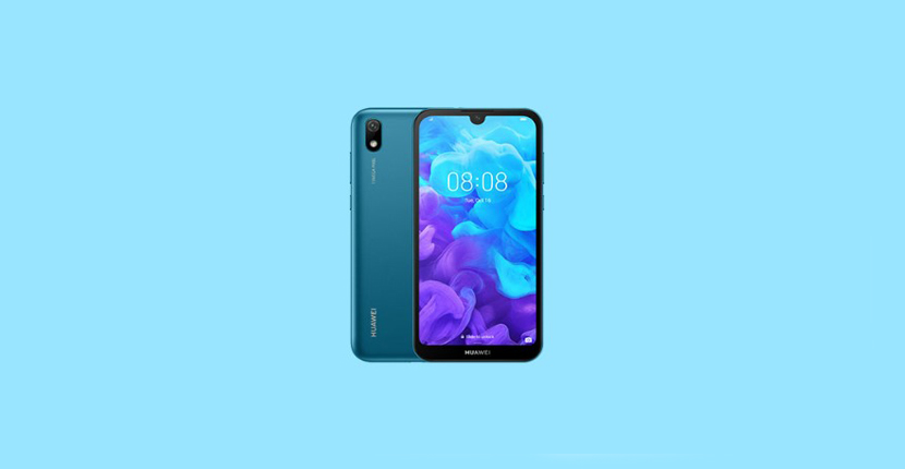 Huawei Y5 (2019) Feature Review