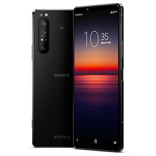 Sony Xperia 1 III Price in BD [2021] Bangladesh   MobileBazar