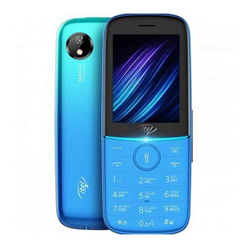 iTel Magic 2