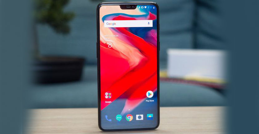 OnePlus 6 Feature Review