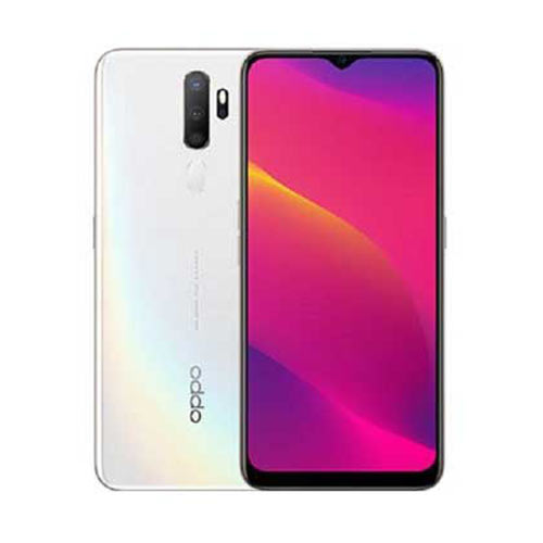 Oppo A6 2020
