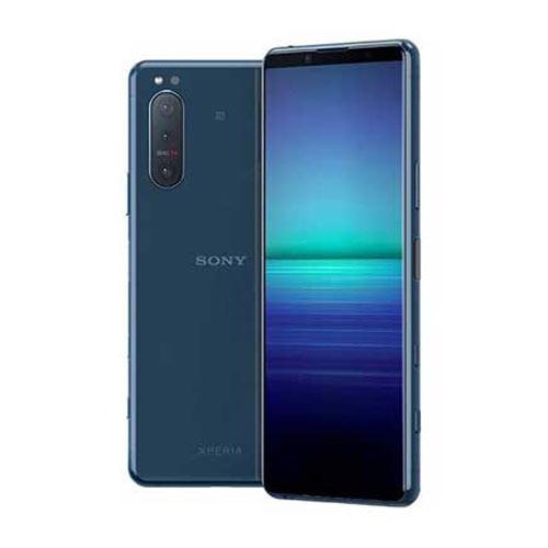 Sony Xperia 5 III Price in BD [2021] Bangladesh | MobileBazar