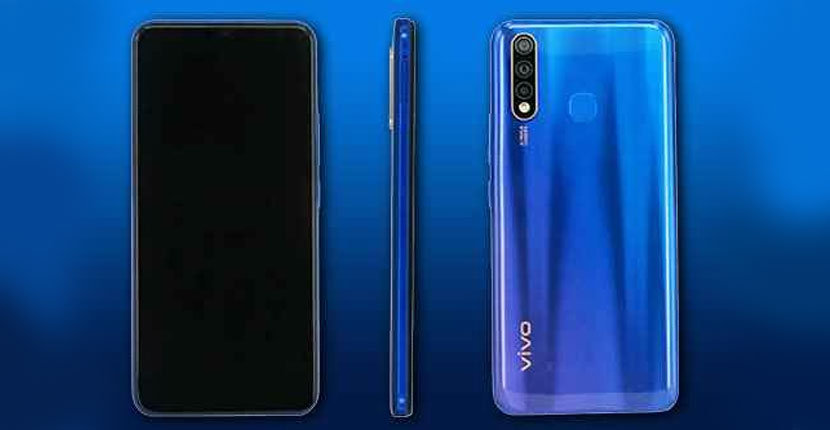 Vivo U3 Feature Review